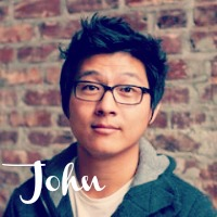 john saddington.jpg