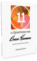 cover-11-questions